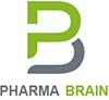 Pharma Brain Eczane Bilgi İşlem