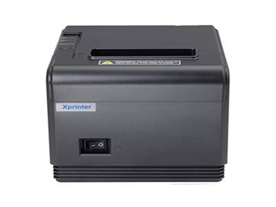 xprinter termal fiş yazıcısı